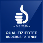 Buderus Partner in Hamburg - Bohn & Sohn