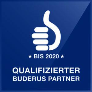 Buderus Partner Hamburg