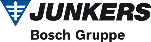 Junkers  - Gasheizung - Reparatur - Wartung