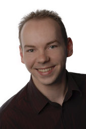 Patrick Bohn BADspezialist