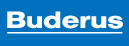 Buderus - Gasheizung - Reparatur Wartung
