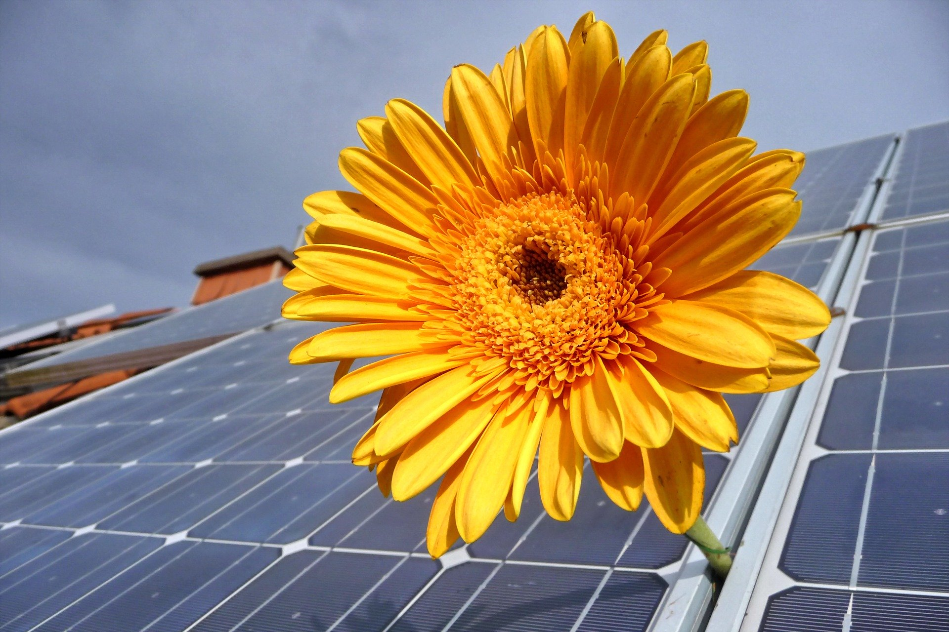 Solar / Solartechnik