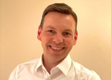 Patrick Bohn - Ihr Meister im Heizungsbau